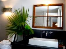SquiresStone House 6 - Bathroom
