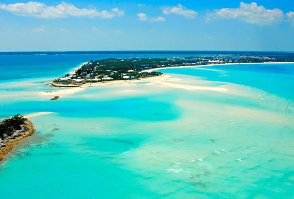 Treasurce_Cay_Beaches