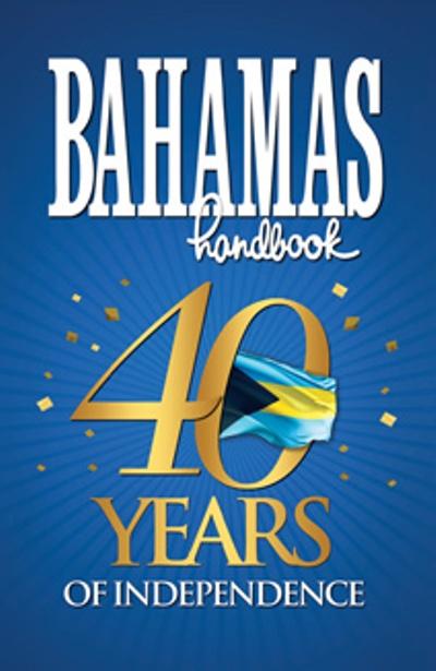 The Bahamas Handbook