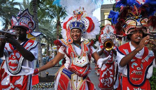 nassau-paradise-island-junkanoo-festival-parade