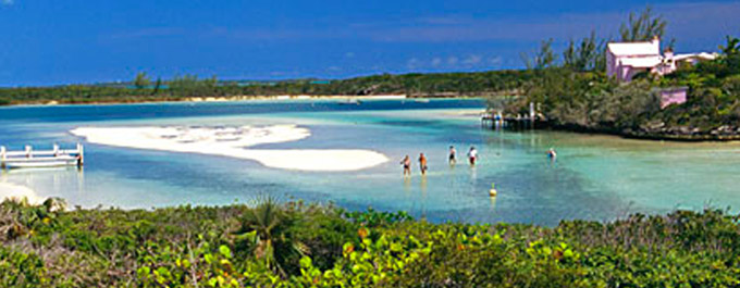 San Salvador Island.jpg