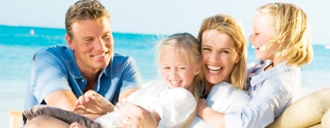 family_holidays