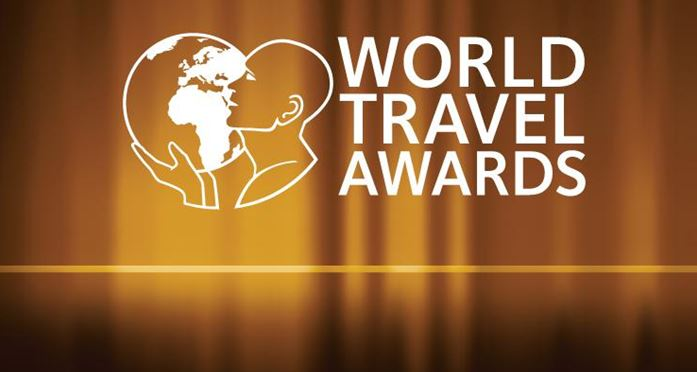 The World Travel Awards