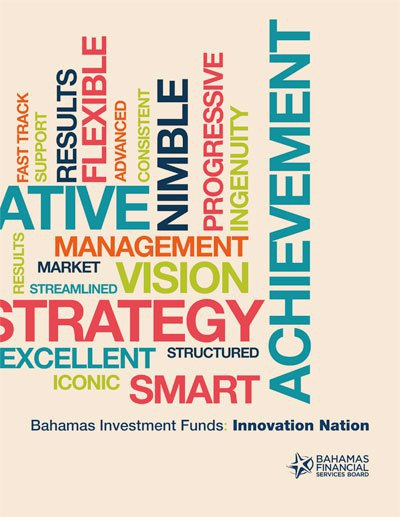 Bahamas Investments