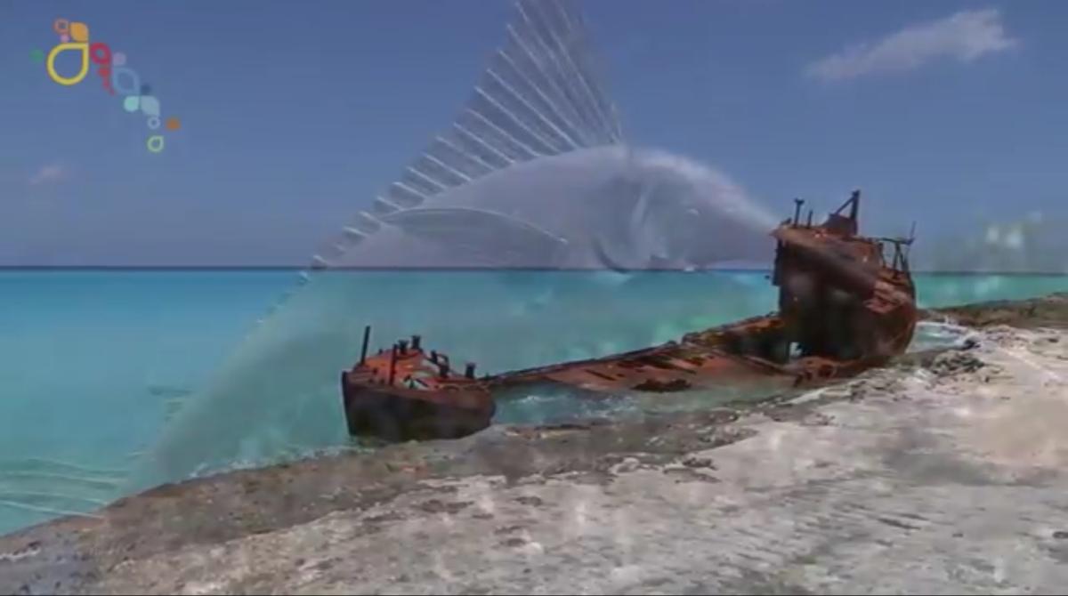 Paradise Island Bahamas Weather October