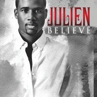 Julien Believe