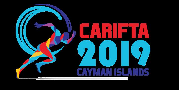 The Carifta Games 2019